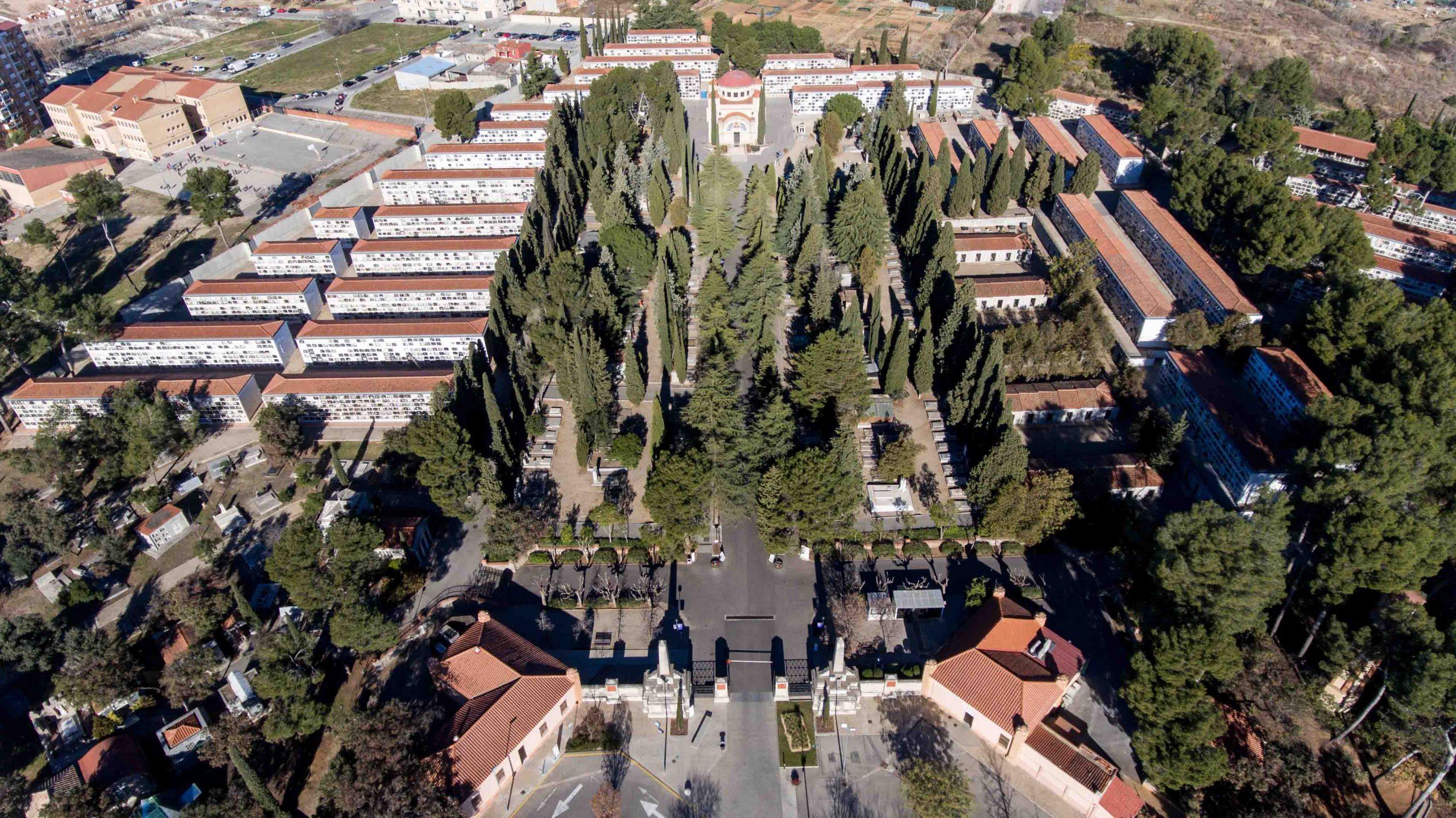 cementerio_terrassa_aeriaBR