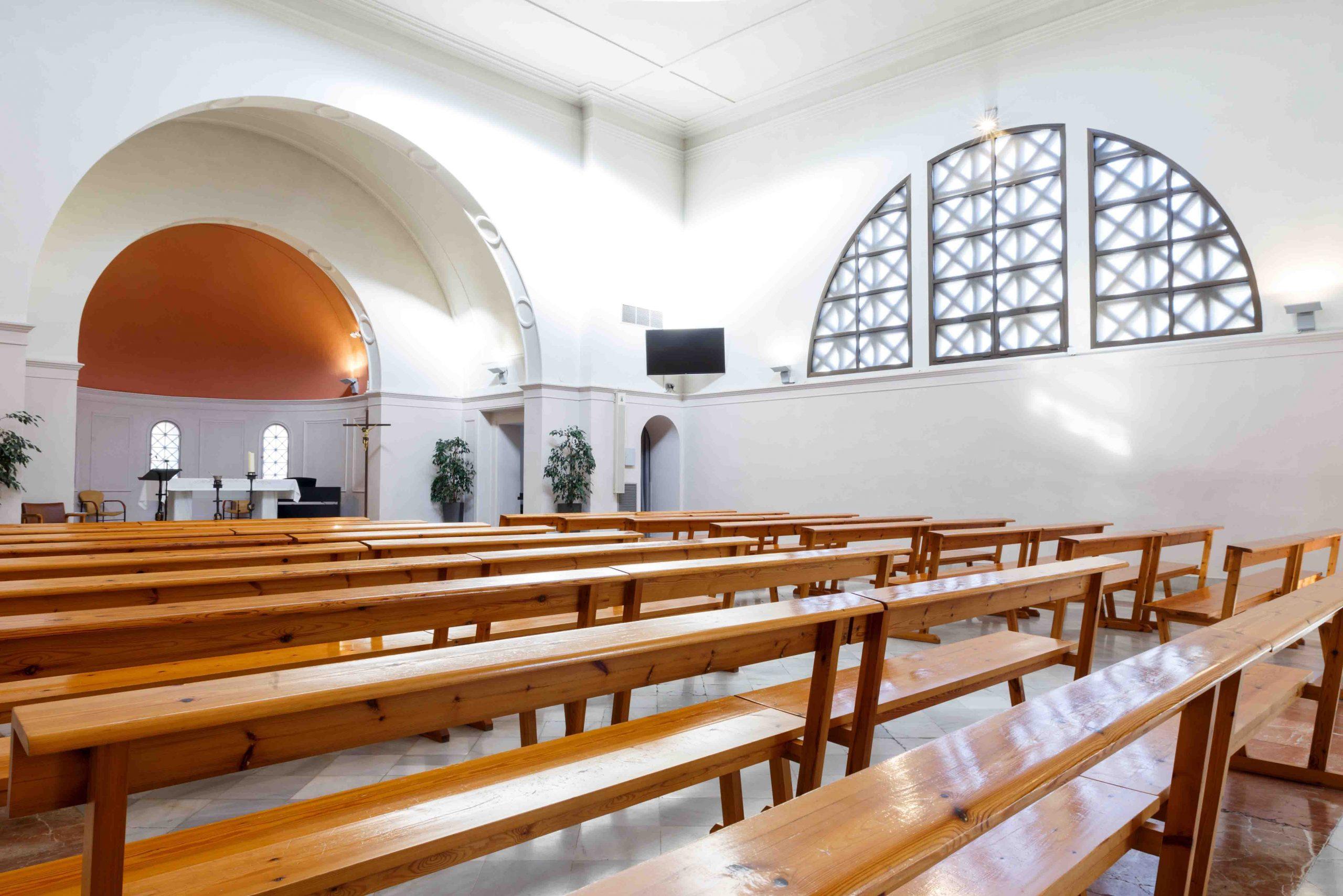 cementerio_terrassa_templo_interiorBR