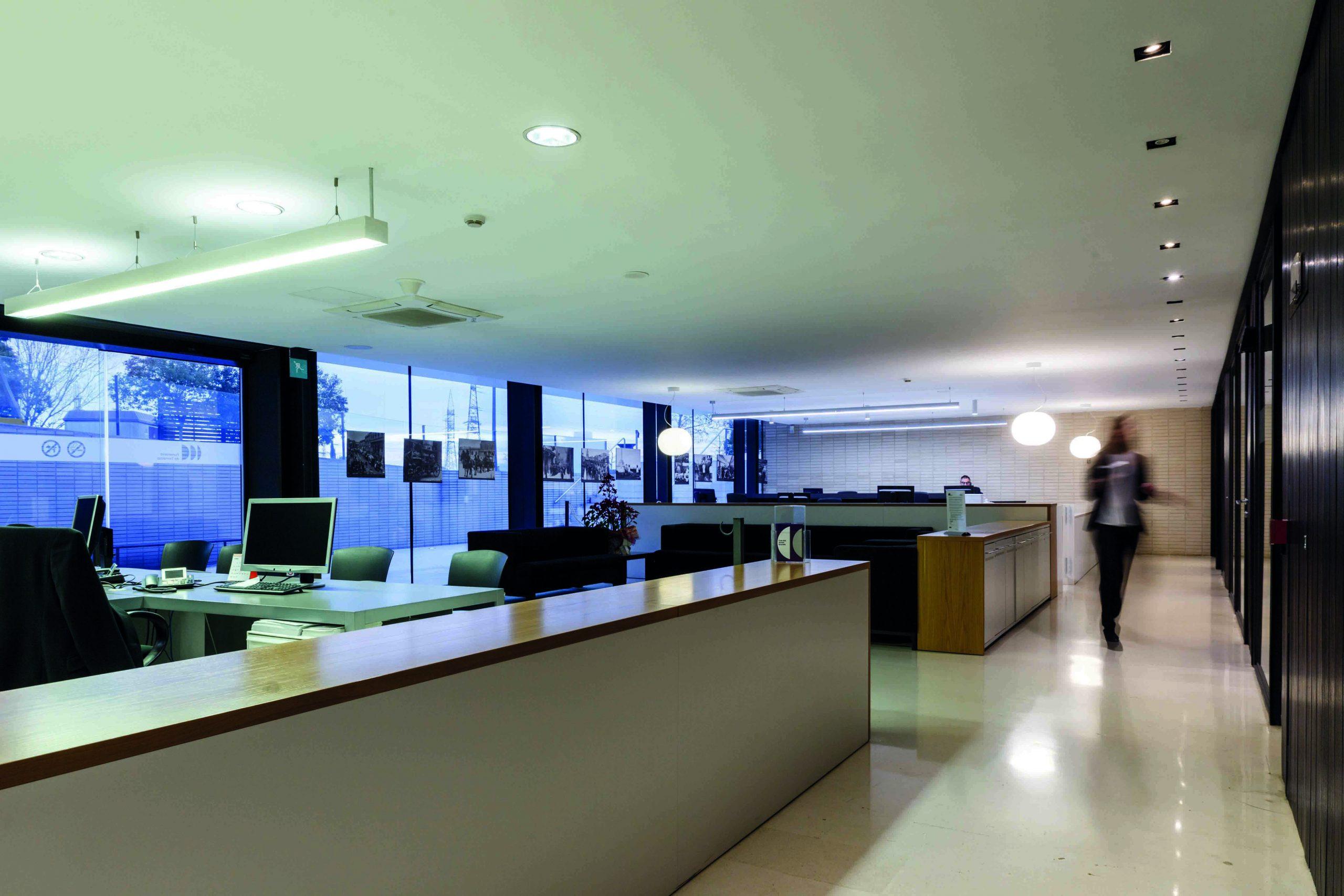 complejo_funerario_terrassa_oficinasBR
