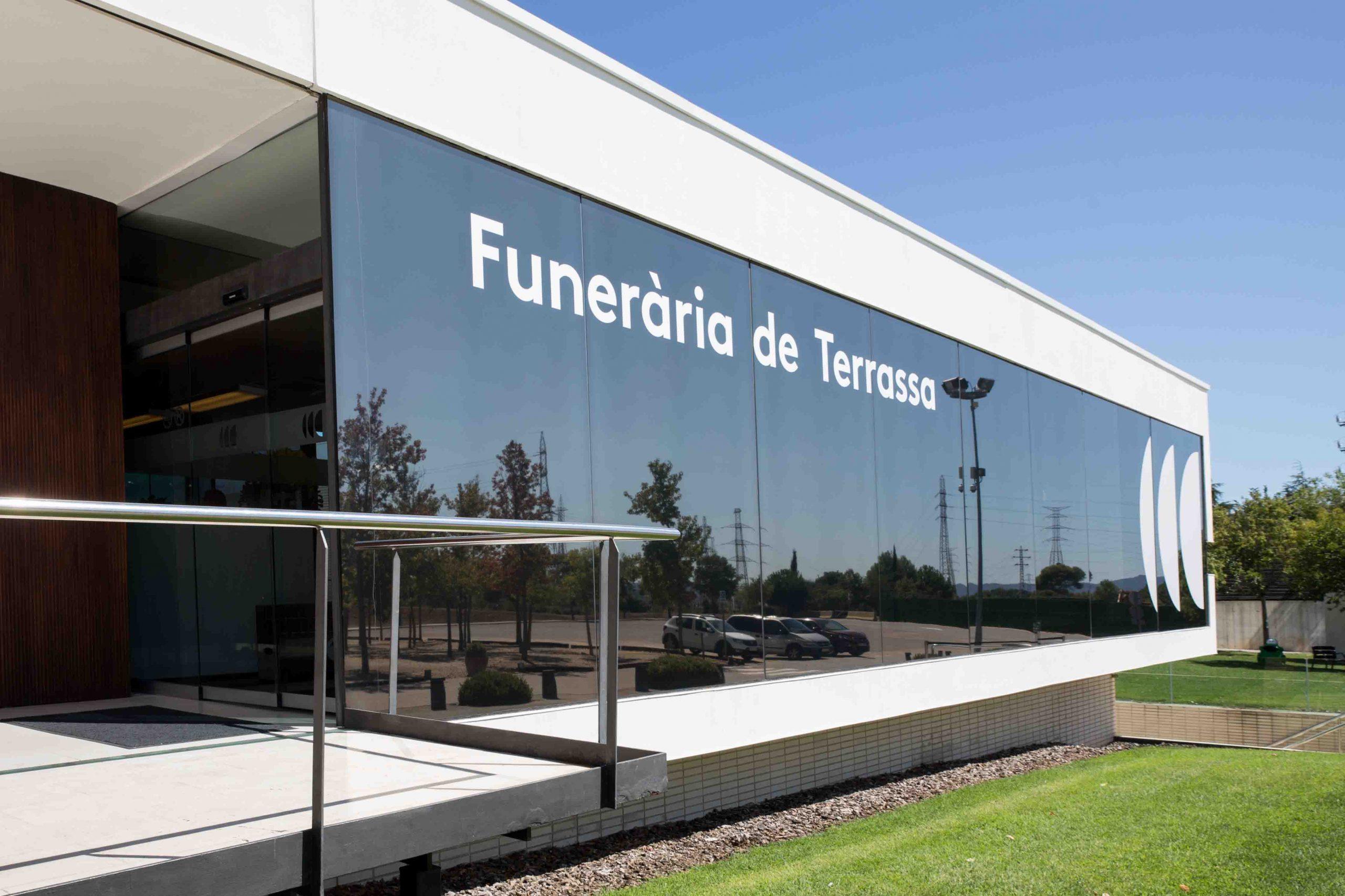complejo_funerario_terrassa_tanatorioBR