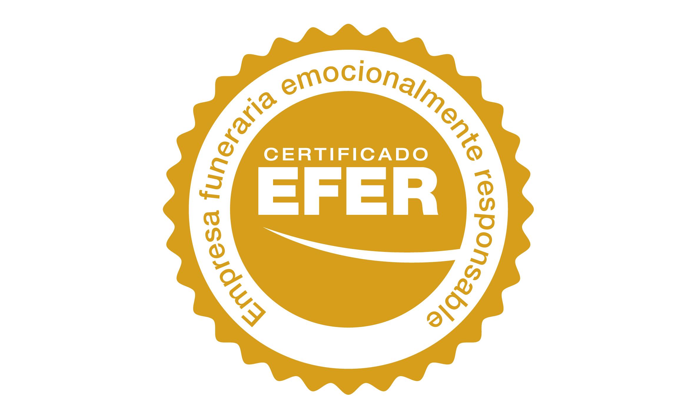 CERTIFICADO EFER_web