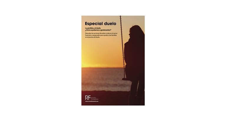 ESPECIAL_DUELO_PORTADA_peque2web2