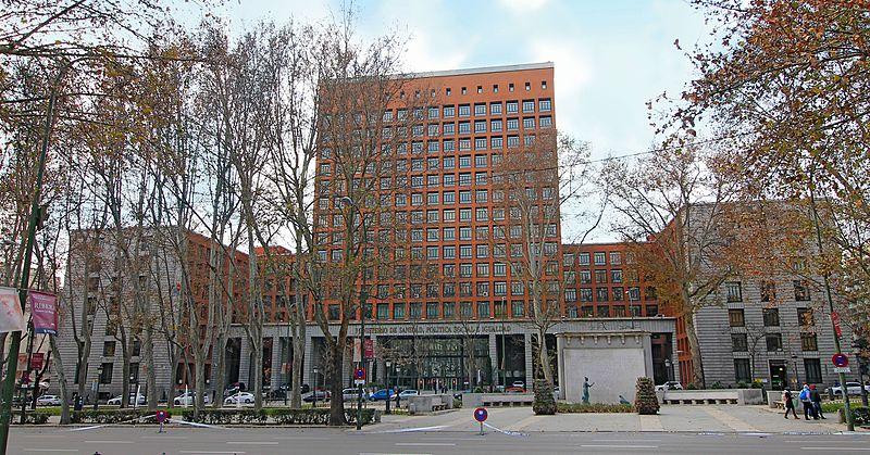 Ministerio_de_Sanidad_de_España_(Madrid)_14