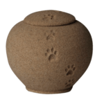 Urna mascota Hygeco