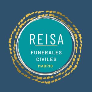 Reisa – Funeral Civil Madrid